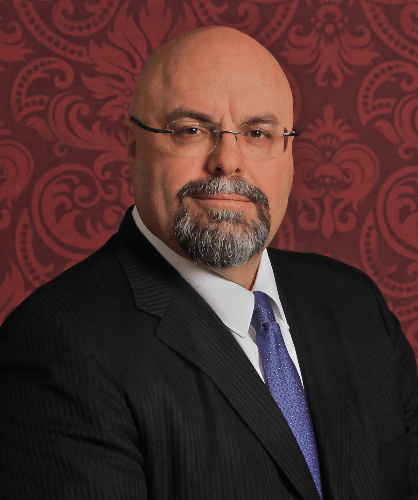 Wills and Probate Lawyer in West Caldwell, New Jersey John L. Kemenczy