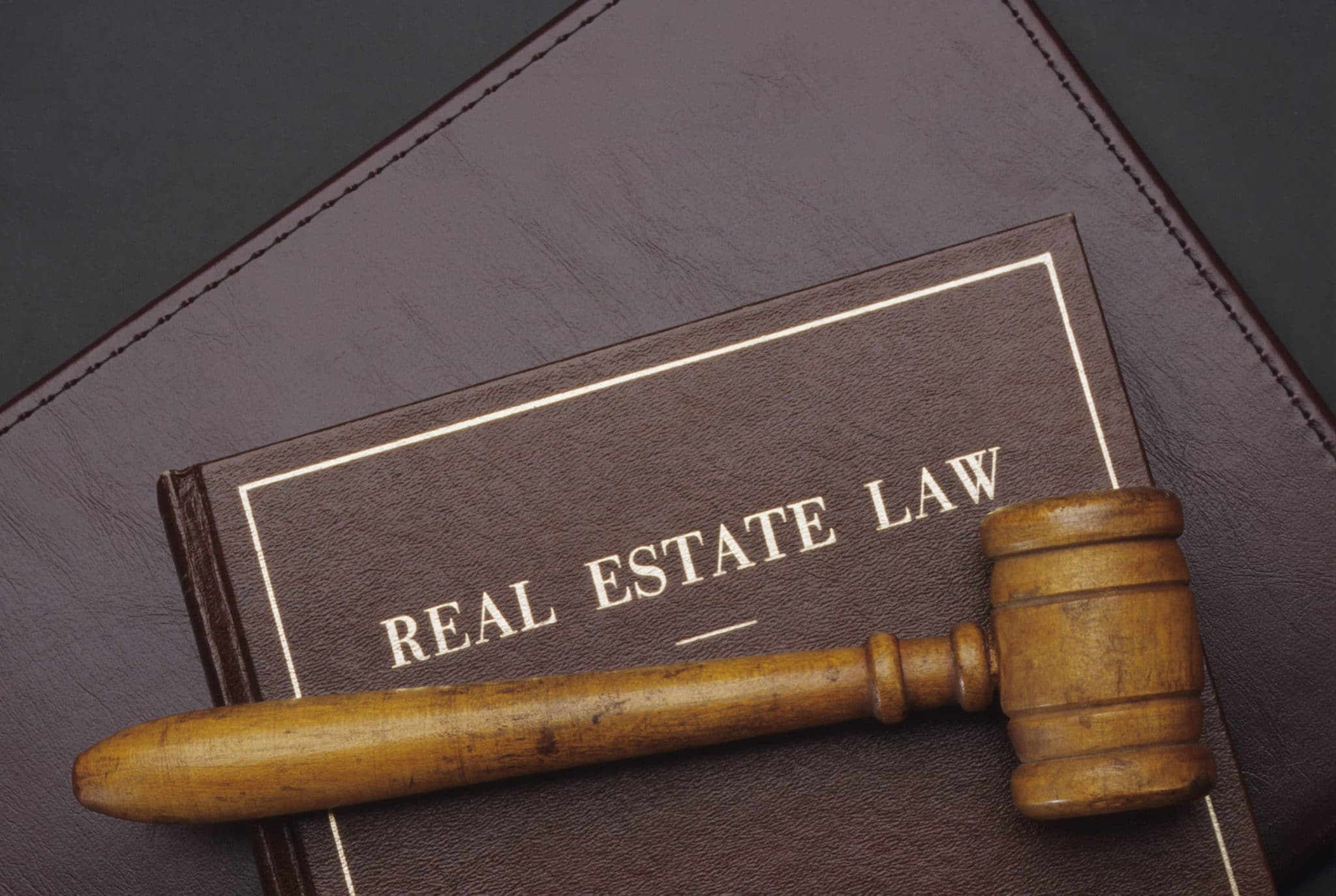 West Caldwell, New Jersey Real Estate Attorney